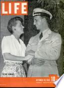 18 okt 1943