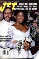 16 okt 1989