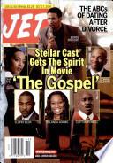 17 okt 2005