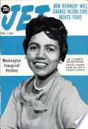2 feb 1961