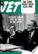 4 apr 1968