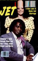 28 jul 1986