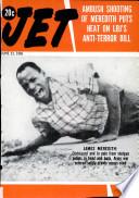 23 jun 1966