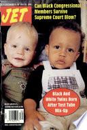 24 jul 1995
