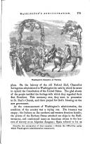 Stran 175