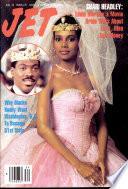 22 avg 1988