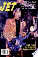 27 jan 1986