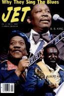 14 feb 1980