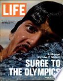 18 avg 1972