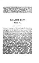 Stran 83