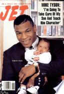 25 jun 1990