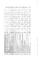 Stran 411