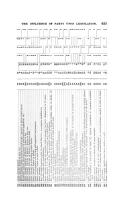 Stran 425