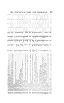 Stran 459