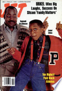3 jun 1991