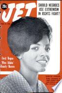 13 avg 1964