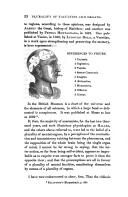 Stran 22