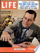 12 okt 1959