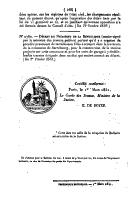 Stran 266