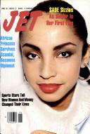 30 jun 1986