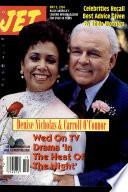 9 maj 1994
