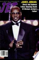 30 avg 1993