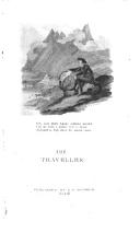 Stran 30