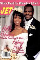 10 jul 1995