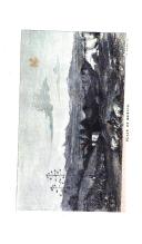 Stran 390