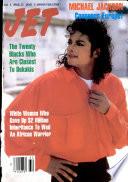 8 avg 1988