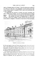 Stran 155