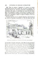 Stran 262