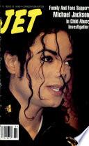 13 sep 1993