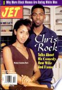 20 okt 1997