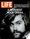 28 maj 1971