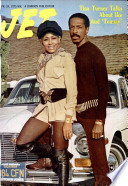 24 apr 1975
