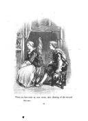 Stran 23