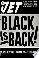 10 avg 1967