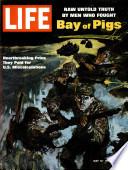 10 maj 1963