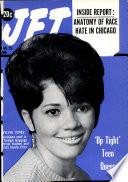 25 avg 1966