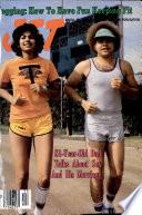 29 mar 1979