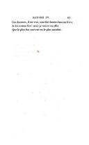 Stran 63