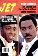18 jul 1988