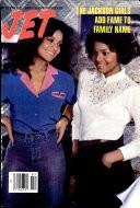 28 maj 1984
