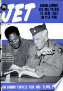 11 avg 1966