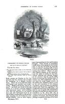 Stran 441