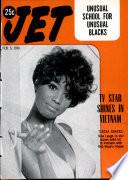 5 feb 1970