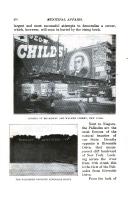 Stran 278