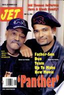 22 maj 1995