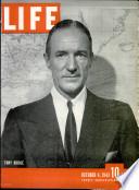 4 okt 1943